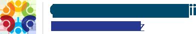 Logo Dumicz